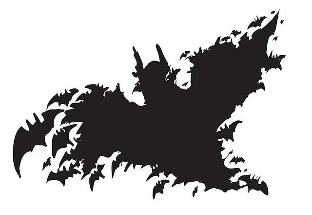 batman-music-mixing