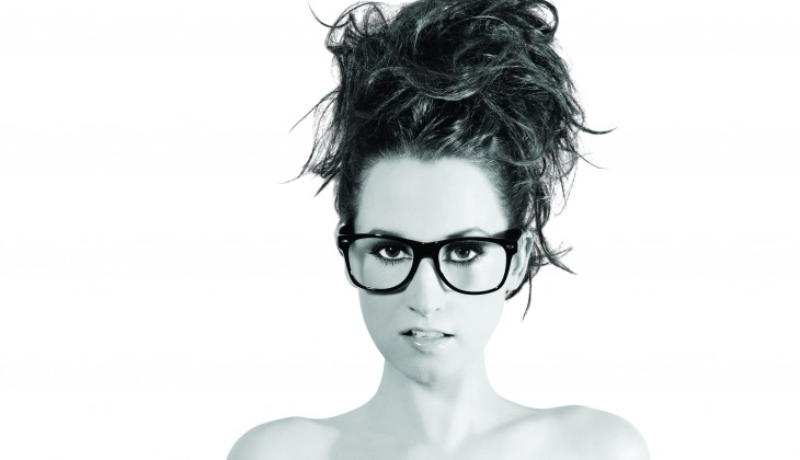 Music Mixing Analysis: Ingrid Michaelson – Parachute