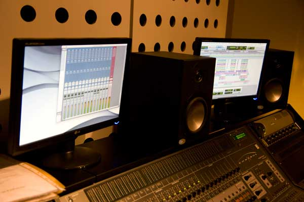 6 Recording Tips to Avoid Ruining Your Productions