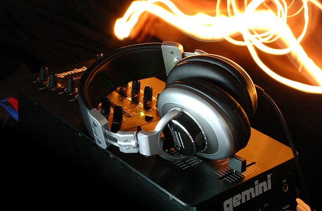The best headphones for audio production