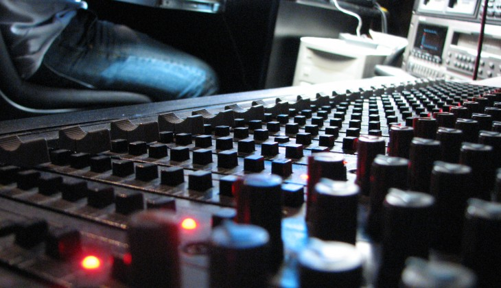 When is it Smarter to Send or Insert When Mixing Music?