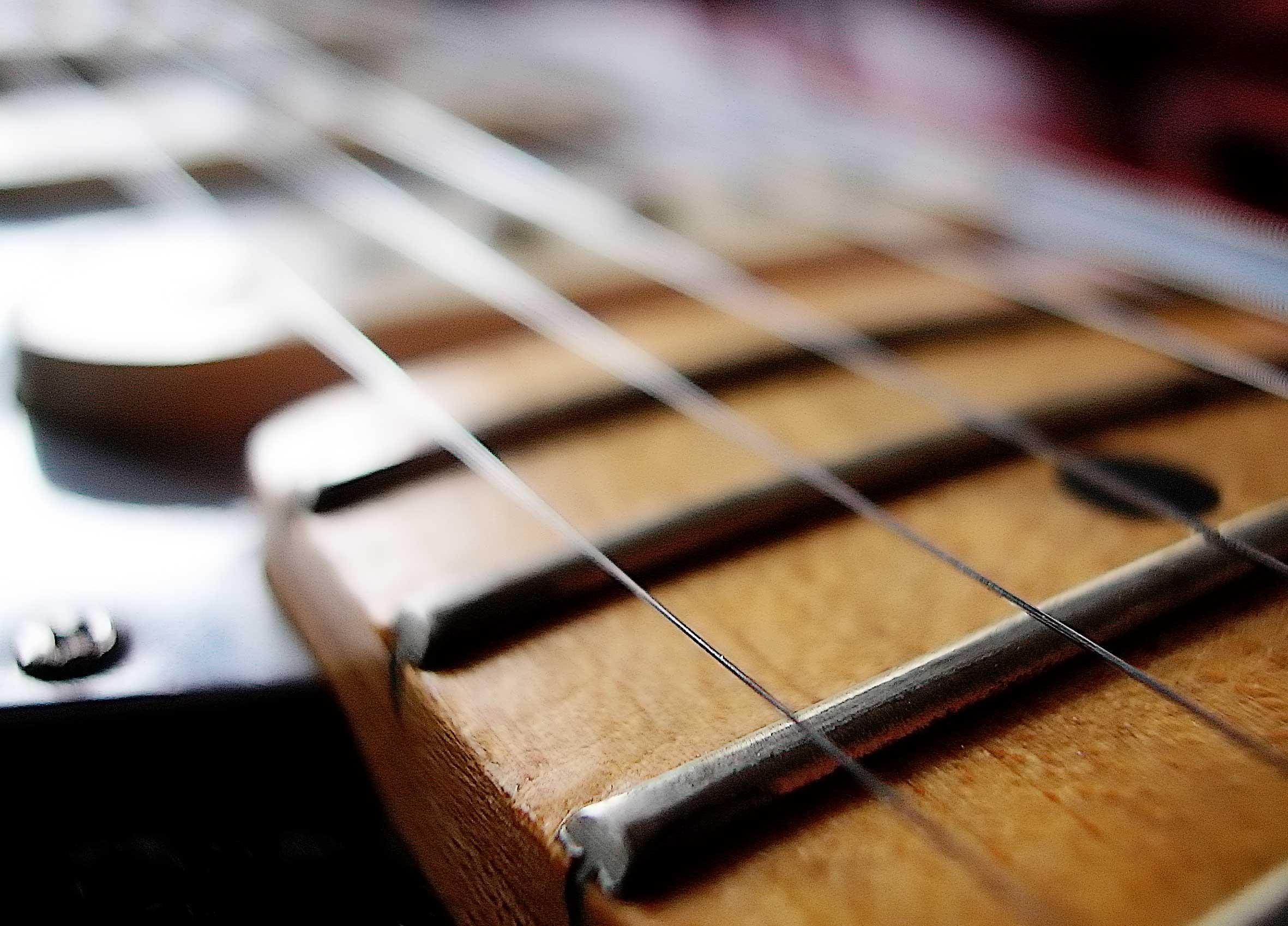 recording-guitar