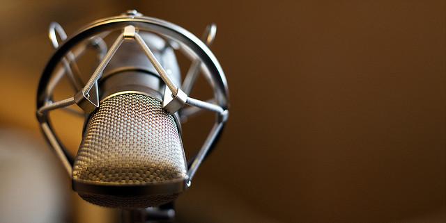 cheap condenser microphones