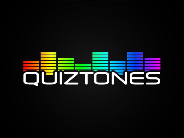 quiztones