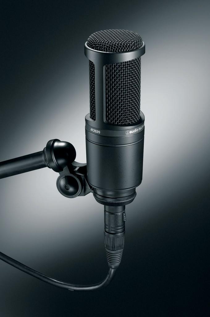 Best Condenser Mic : the best condenser microphone money can buy audio issues ~ Russianpoet.info Haus und Dekorationen