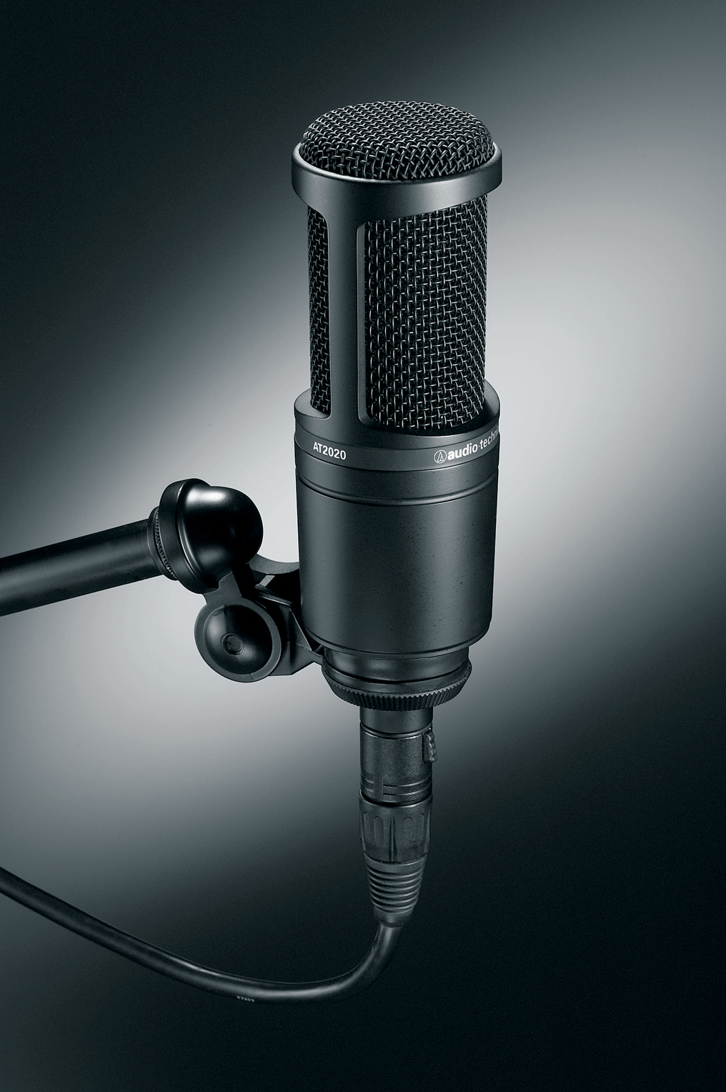 the best condenser microphone money can buy audio issues. Black Bedroom Furniture Sets. Home Design Ideas