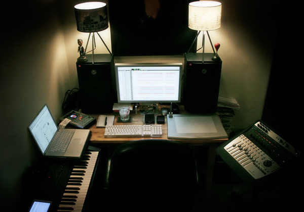 better-recording-engineer
