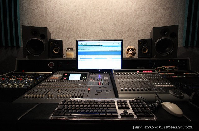5 Easy to Use Tips for Mastering at Home
