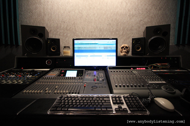 5 Easy to Use Mastering Tips for the Home Studio : Audio Issues Home Recording Tips on songwriting tips, music recording, recording studio software, home design tips, home storage tips, home photography tips, home management tips, home audio tips, travel tips, home organization tips, home marketing tips, home inspection tips, home lighting tips, home network tips, home security tips, computer tips, piano lessons for beginners, recording vocals at home, home filing tips,