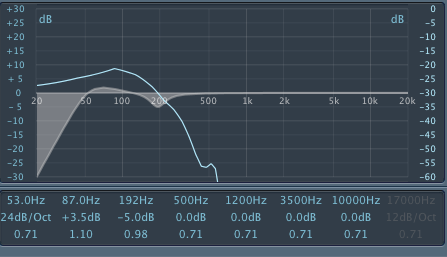 Get a Cleaner Low-End with 3 Easy Bass EQ Fixes : Audio Issues
