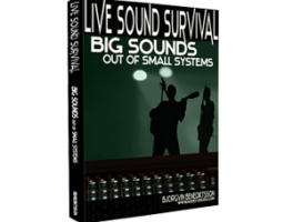 Livesoundsurvivalproductpage