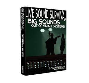 Livesoundsurvivalproductpage