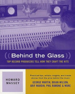behind-the-glass-top-record-producers-tell-how-they-craft-the-hits.--large