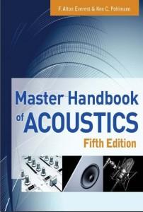 master-sound-handbook