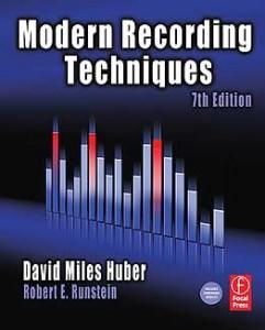 modern_recording_techniques