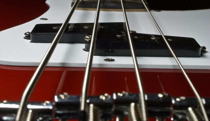 Are you Making These 5 Bass Mixing Mistakes?