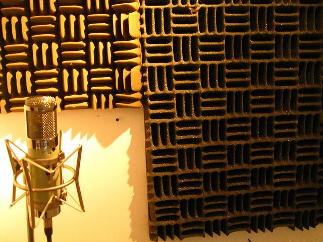 20 - vocals