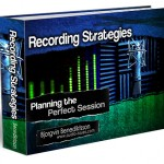 Recording_Strategies_3D_Coversmall