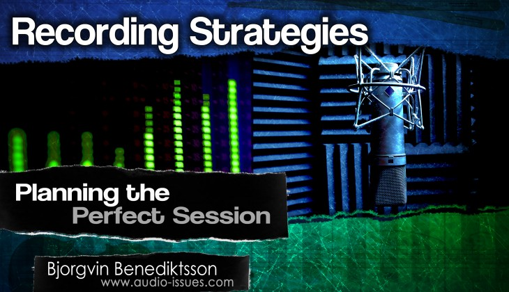 Recording_Strategies_FINAL_COVER