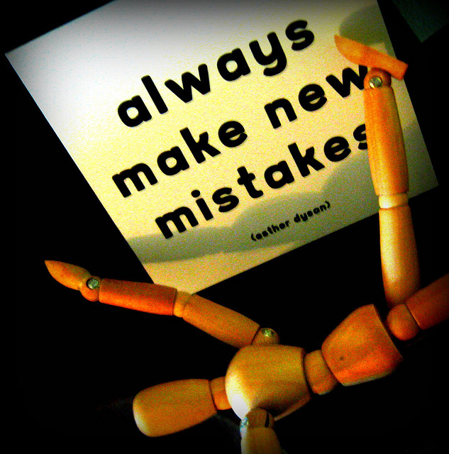 recording-mistakes
