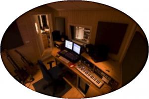 homerecordingroom