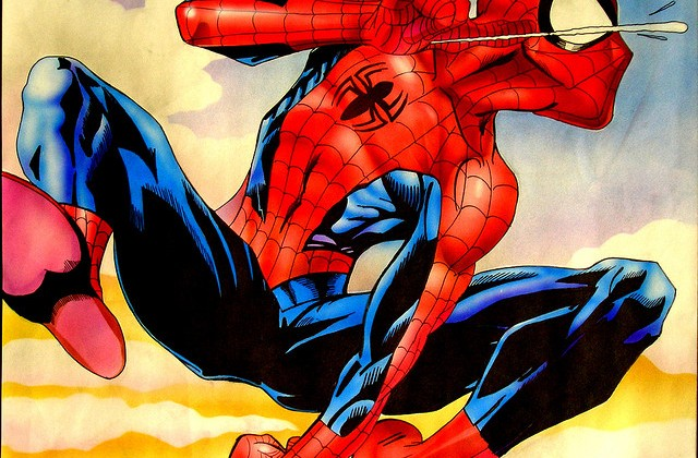 The Simple Lesson You Can Learn From the Spiderman Reboot