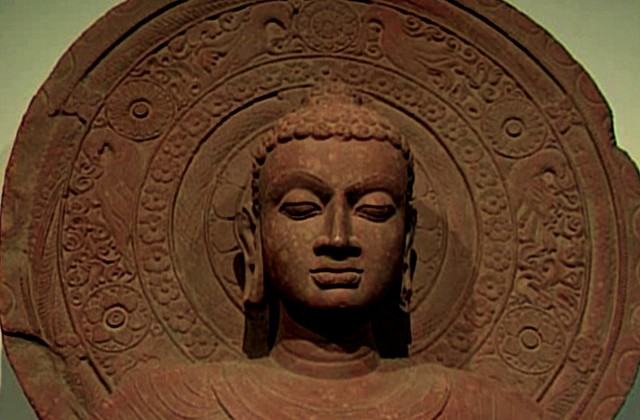 The Buddhism Guide to Music Mixing Nirvana