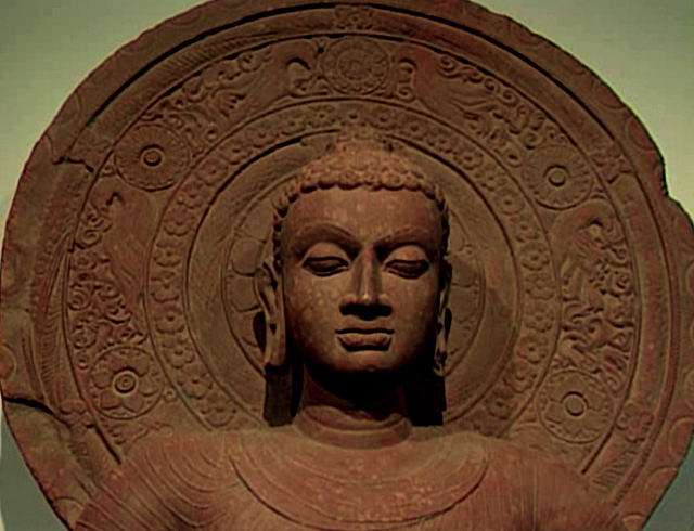 buddha-music-mixing