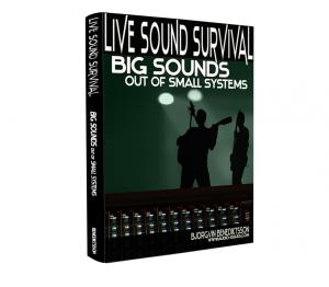 LiveSoundSurvival3D-COVER