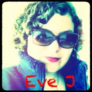 Eve_FB6