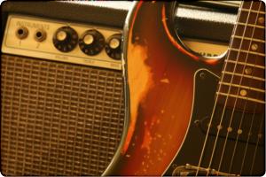 guitartechniques