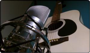 recording-techniques