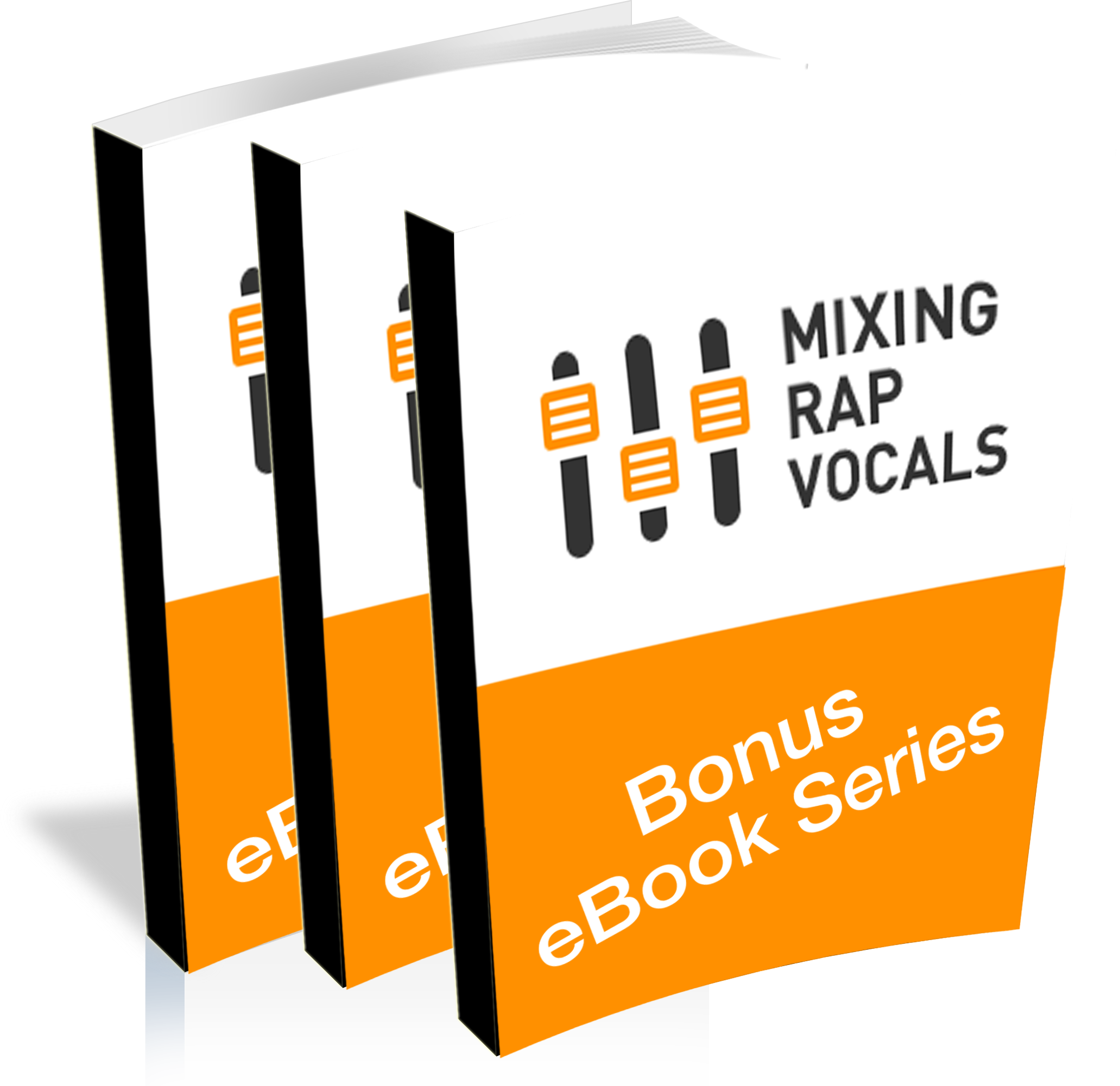The art of compression ebook array learn to mix rap vocals with this free ebook bundle audio issues rh audio fandeluxe Gallery