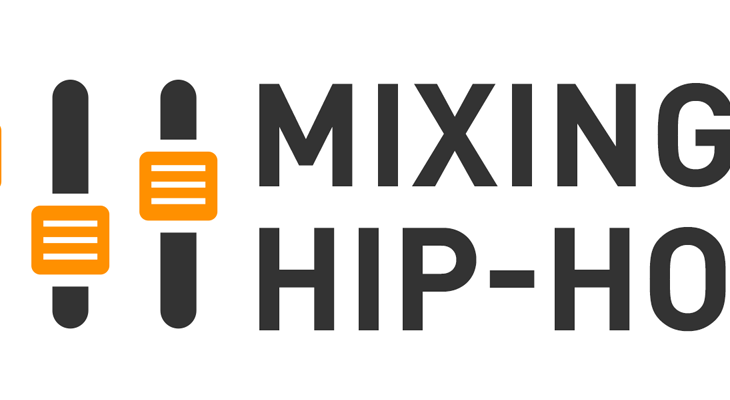 How to Mix Hip-Hop Beats and Vocals