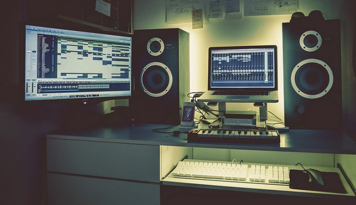 What Every Engineer Needs to Know About Making More Money in the Studio