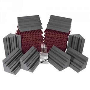 auralex roominator kit