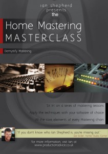 home-mastering-masterclass
