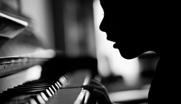 7 Motivational Quotes From Recording Experts That Will Kickstart Your Musical Inspiration