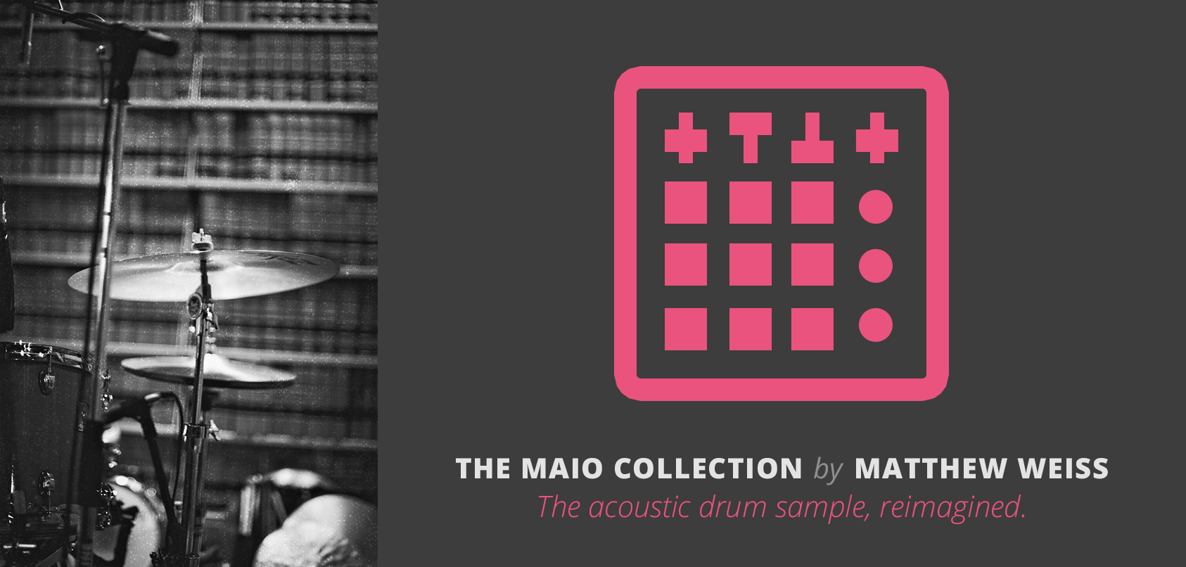 the maio collection