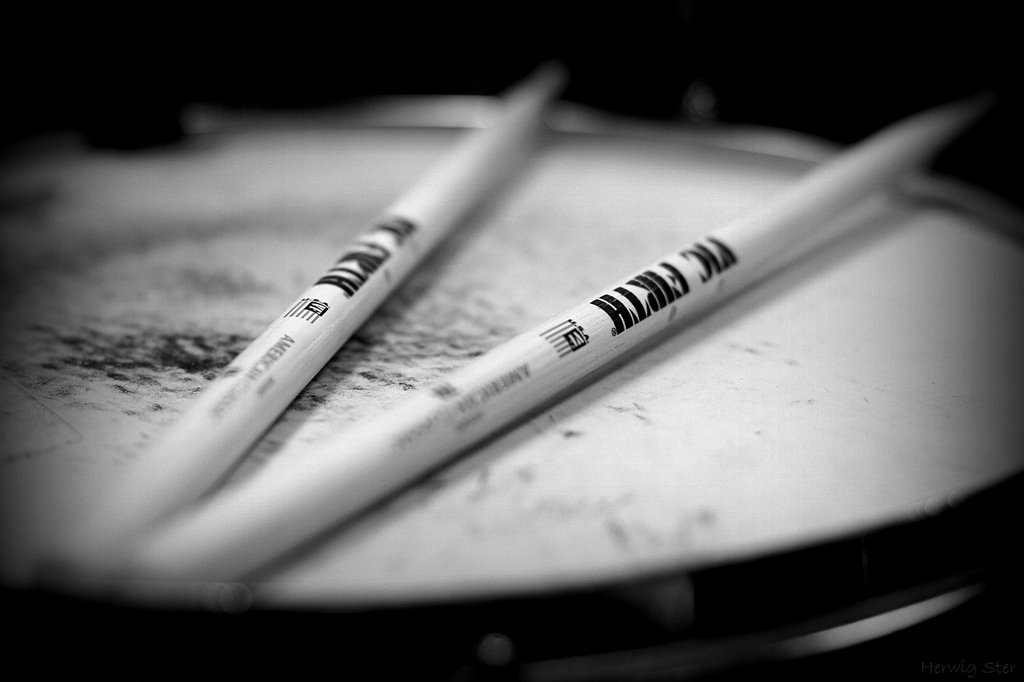 Top 10 Ways to Transform Your Snare From Weak and Thin to