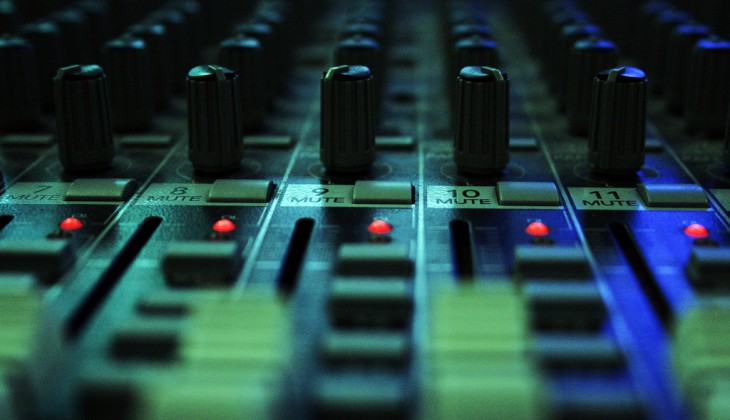 Here are the Only Plug-ins You Need for a Great Mix