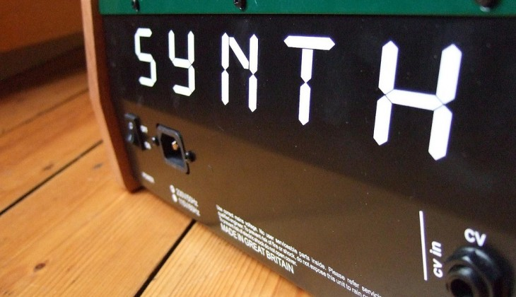 Why the #1 Thing You Should Do to Stereo Synths is Convert Them to Mono