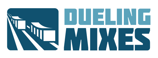 The 3 Simple But Boring Steps Guaranteed to Make Your Mixes Better