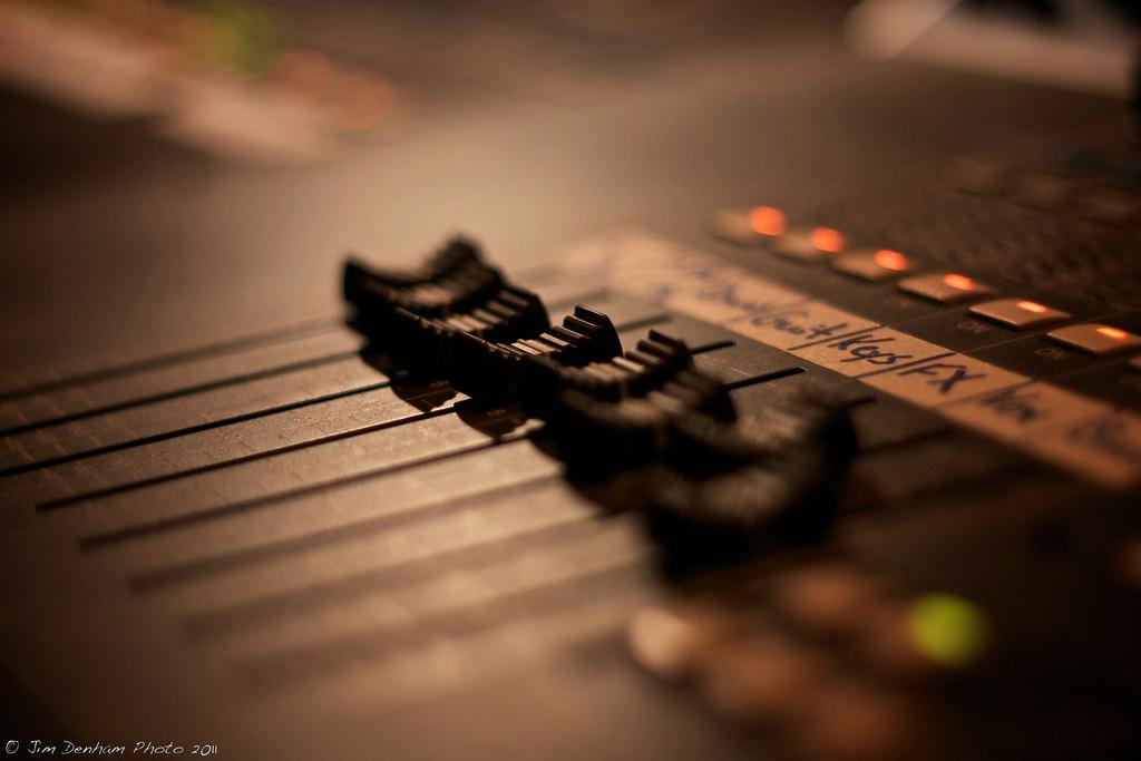sound picture