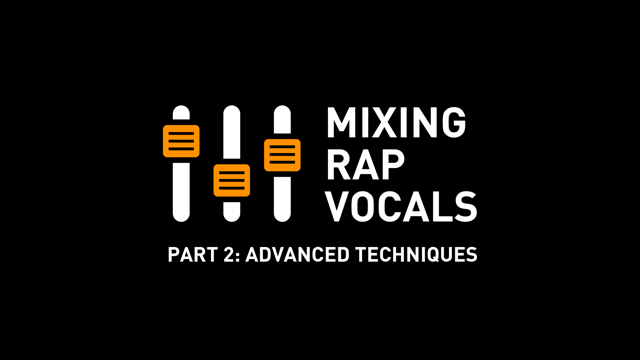 Why I don't know $#!t about hip-hop mixing (and free tutorial bundle)