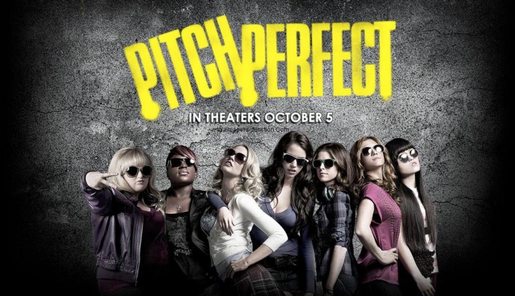 Wallpaper-pitch-perfect-31502161-1024-768
