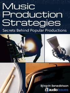 Music-Production-Strategies 10.30.2014