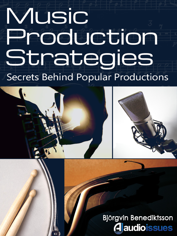 Music-Production-Strategies 10.30.2014