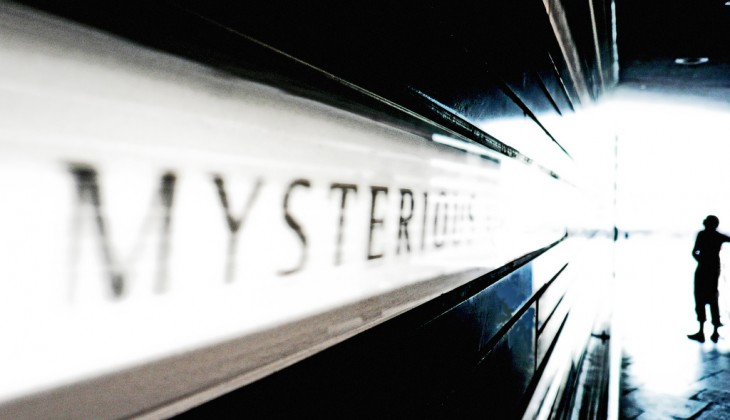 Free Sneak Preview of Music Production Strategies – The Mysterious Lost Analysis