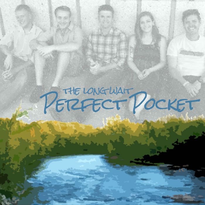 PerfectPocketCover